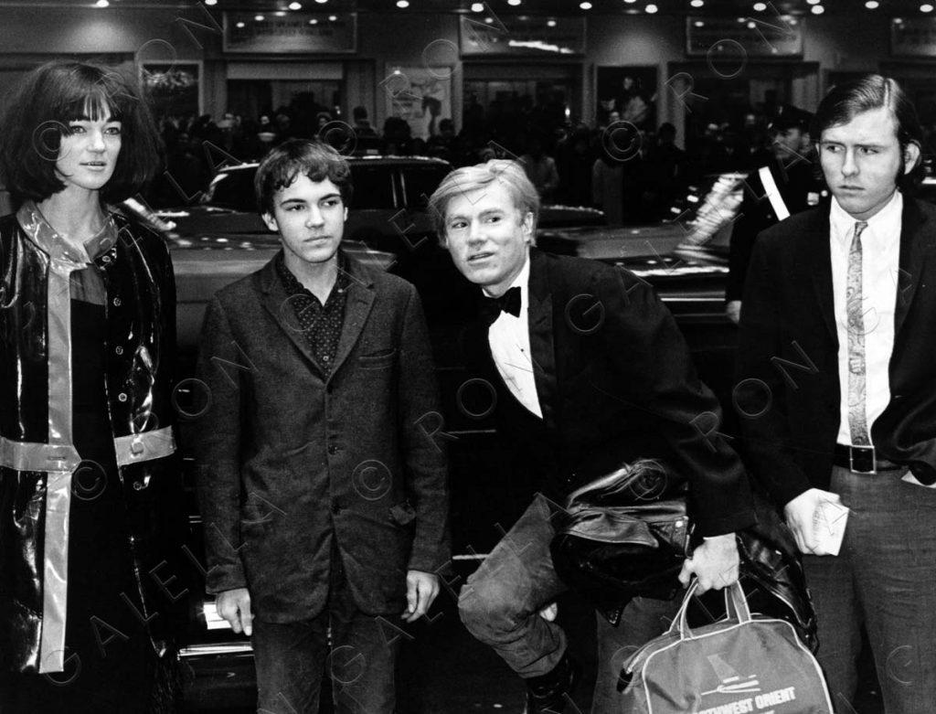 19670201_Andy Warhol Ingrid Superstar