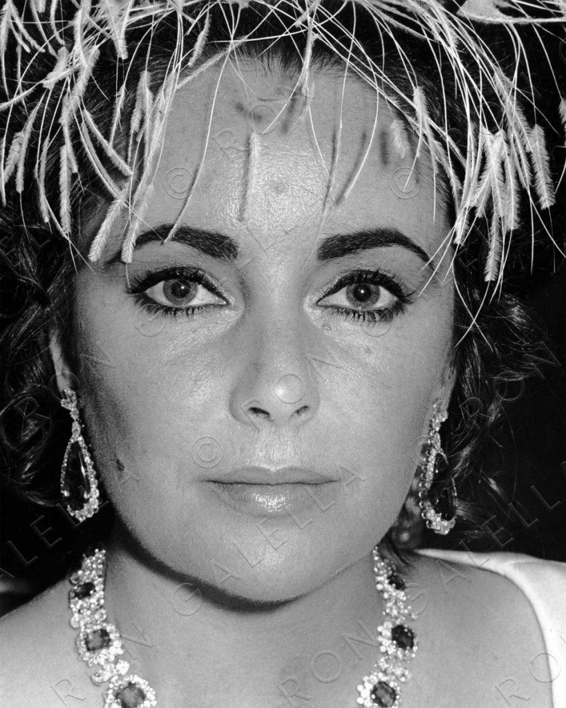 19681018_Elizabeth Taylor