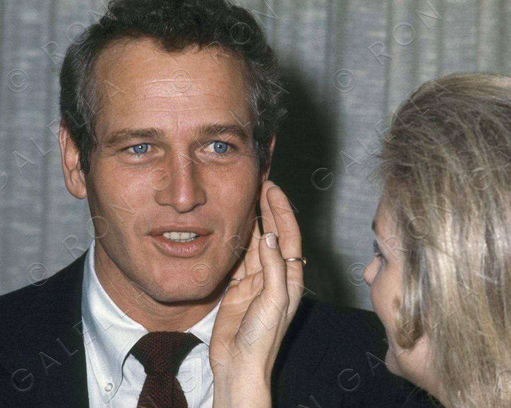 19690126_Paul Newman Joanne Woodward