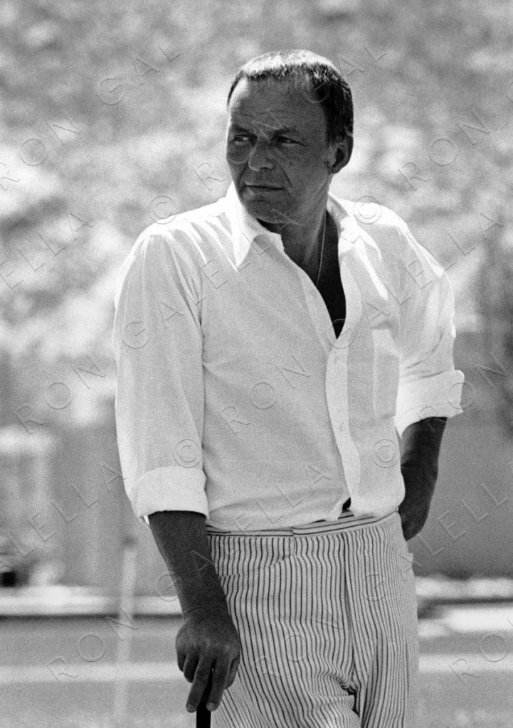 19690420_Frank Sinatra