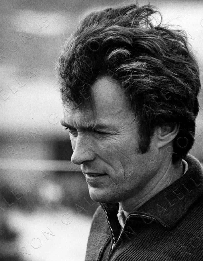19700122_Clint Eastwood