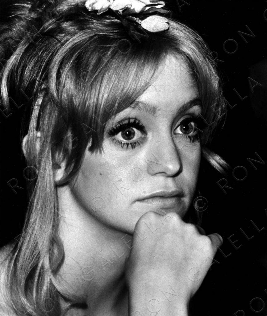 19710415_Goldie Hawn