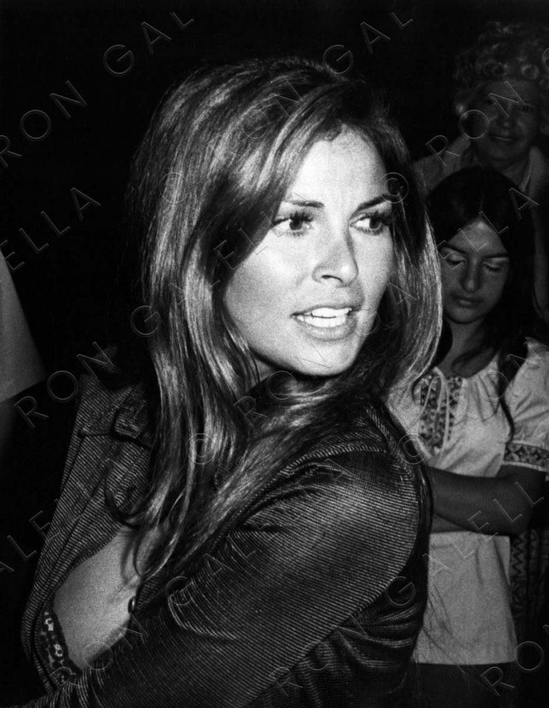 19710612_Raquel Welch 2