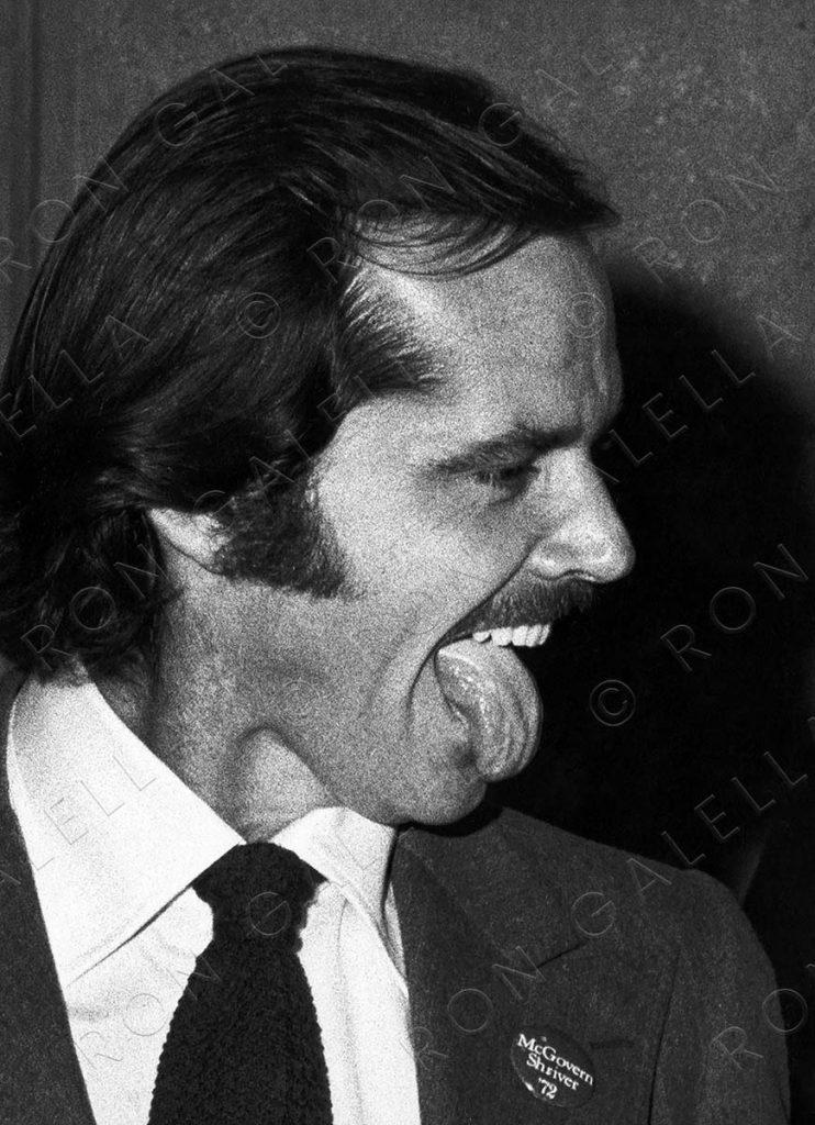 19721005_Jack Nicholson