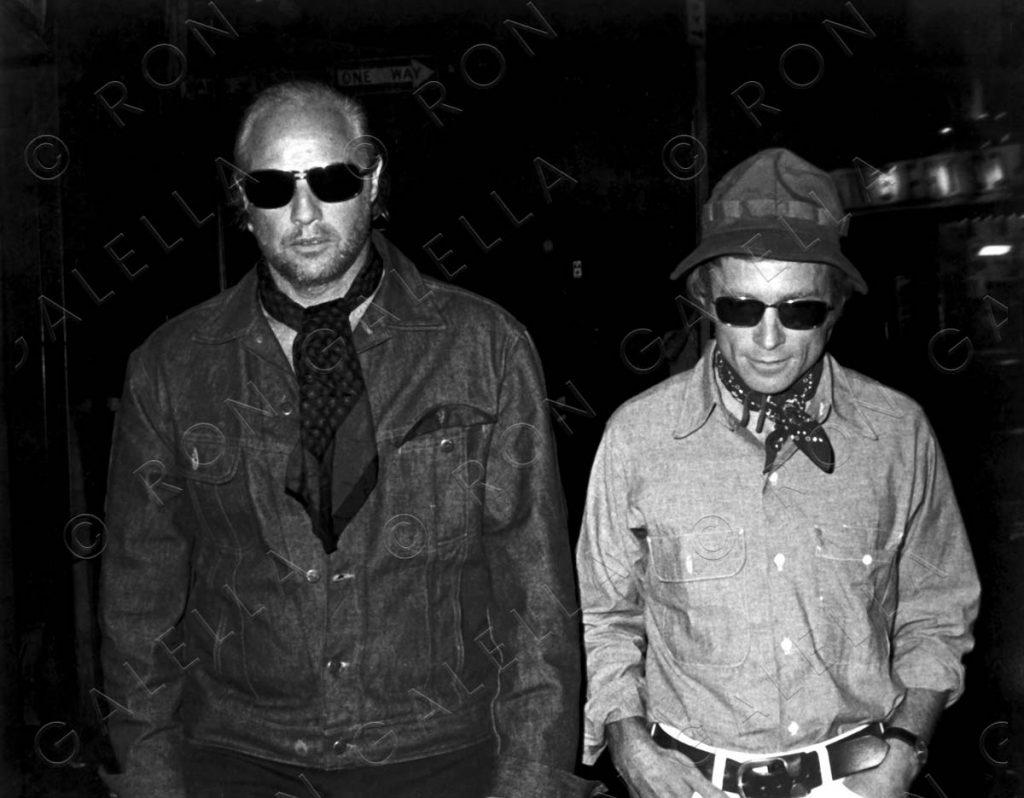 19730612_Brando Cavett