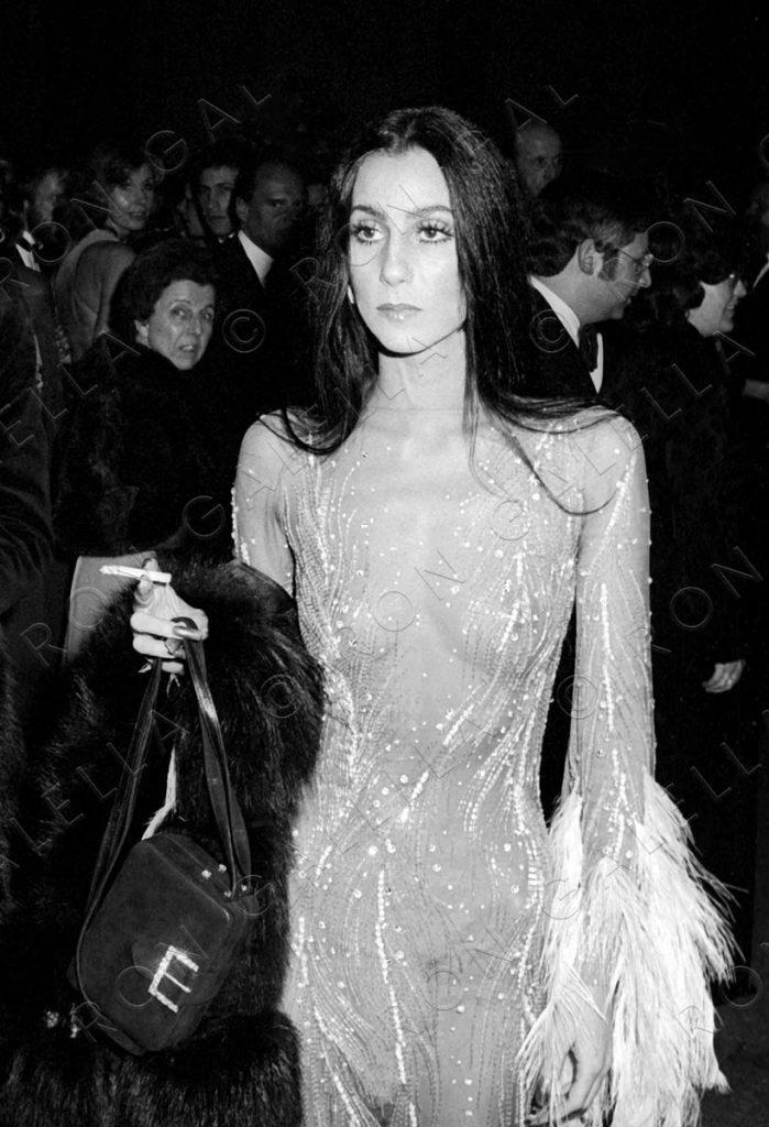 19741120_Cher3