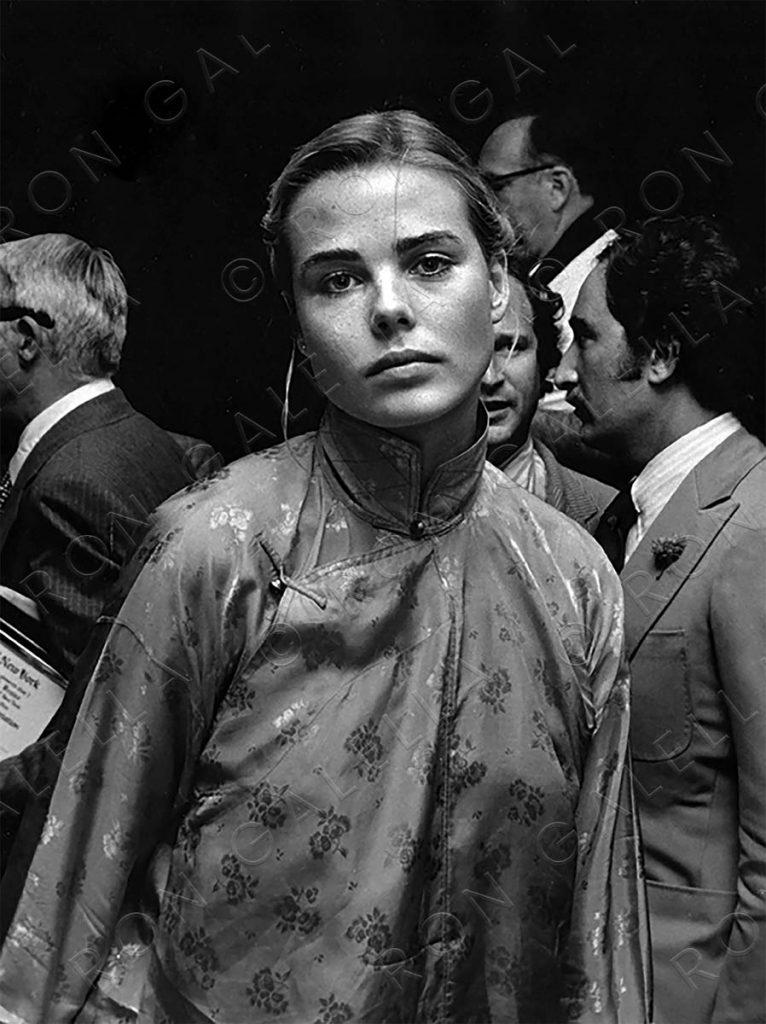 19750529_Hemingway