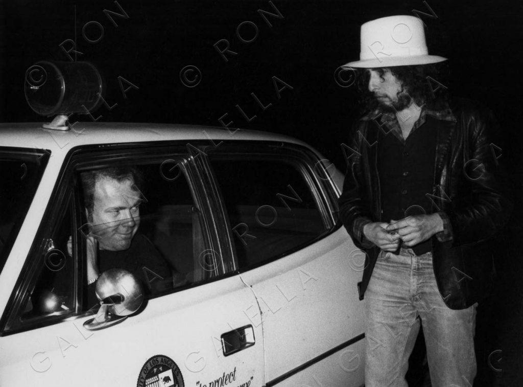 19770311_Bob Dylan2