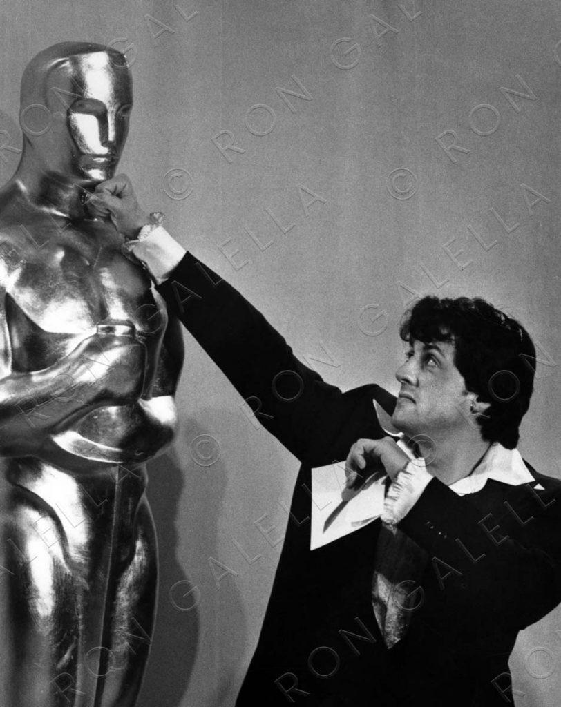19770328_Sylvester Stallone