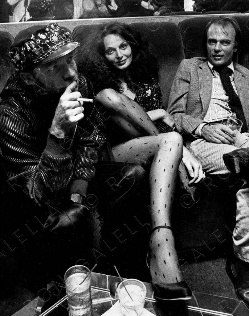 19780925_Diane von Furstenberg