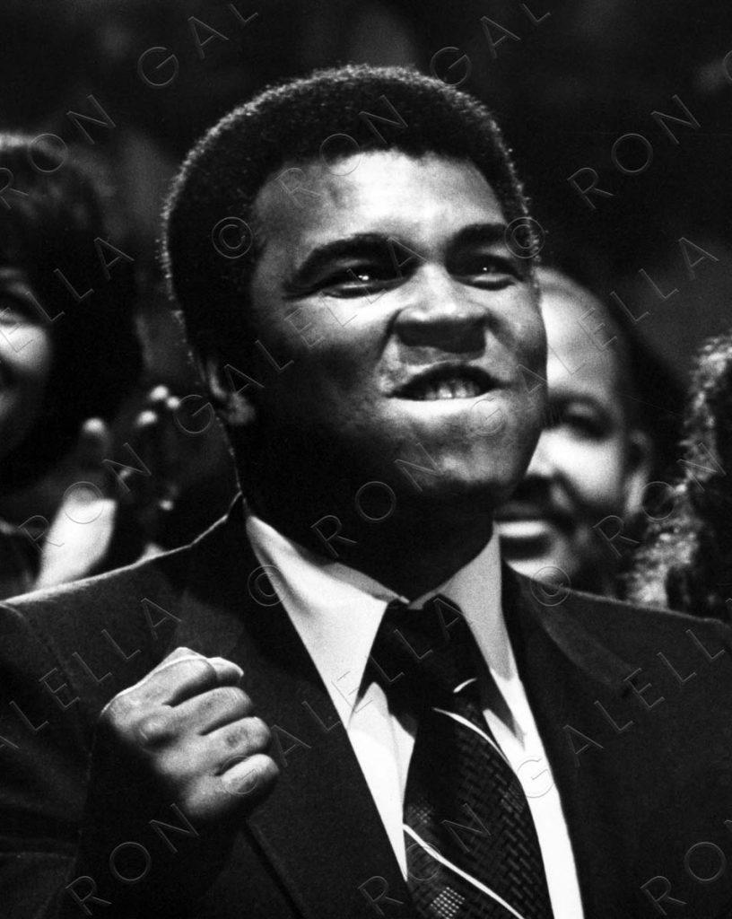 19790906_Muhammad Ali