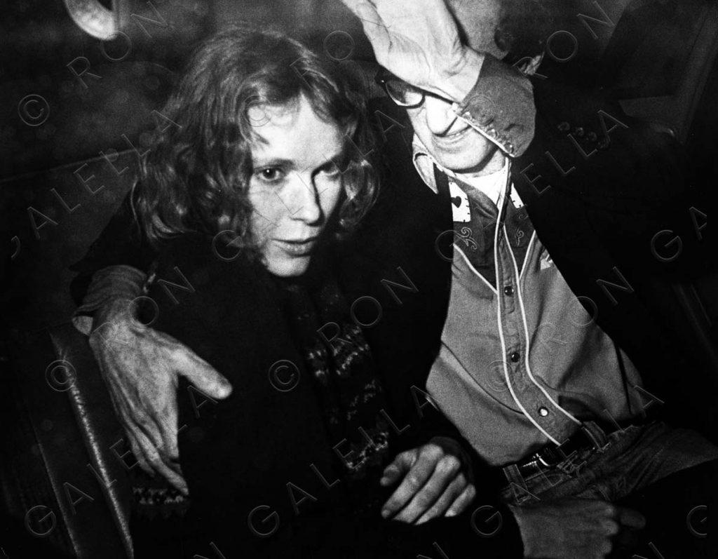 19800918_Woody Allen Mia Farrow