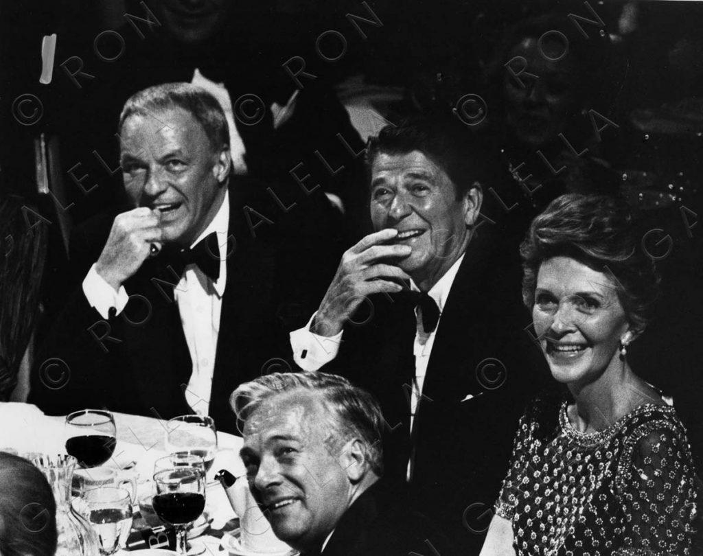 19800930_Frank Sinatra Ronald Reagan1