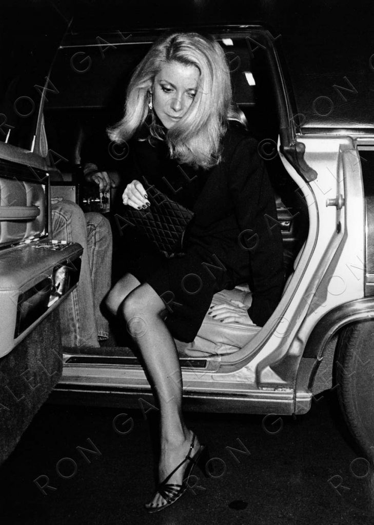 19801012_Catherine Deneuve