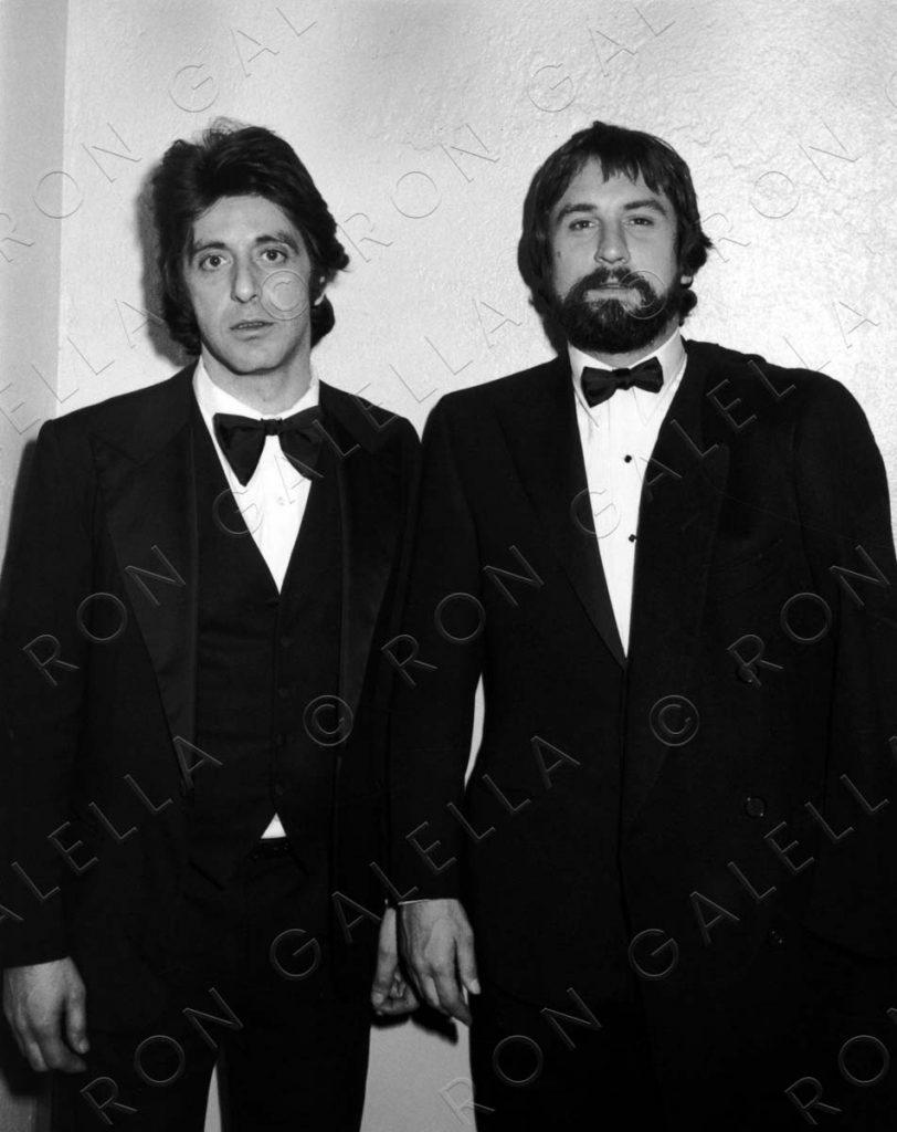 19820214_Robert DeNiro Al Pacino
