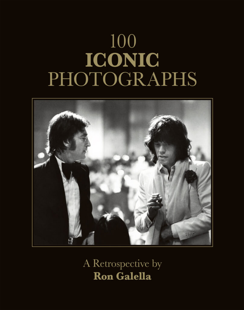 100 Iconic Photographs COVER_High Res
