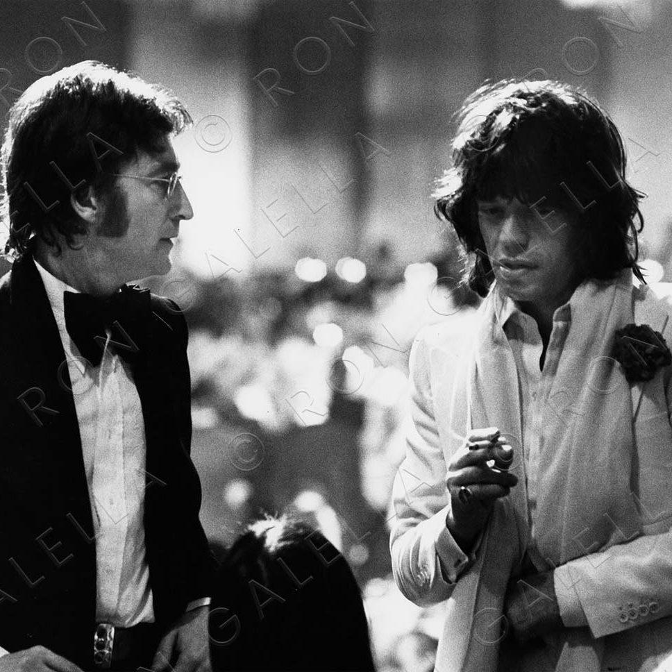 19740313_John-Lennon-Mick-Jagger-AFI[1]